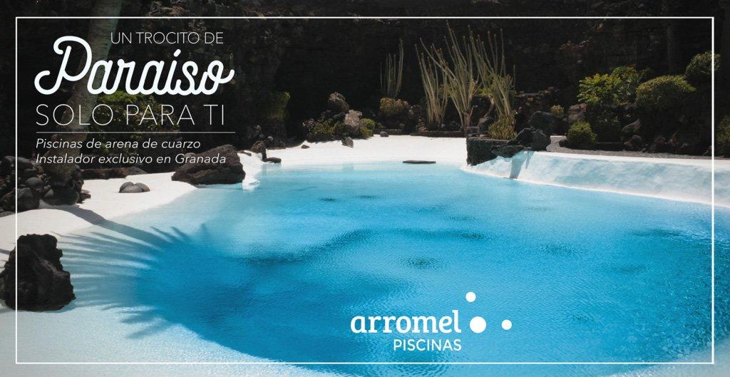Cambio arena depuradora piscina free cambiar arena filtro for Depuradora piscina arena