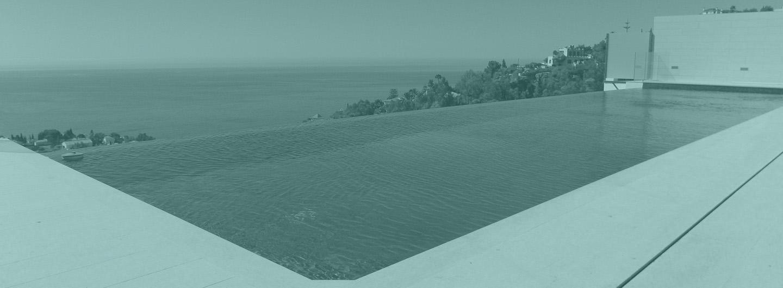 Empresa para la construccion de piscinas en granada for Construccion de piscinas en granada
