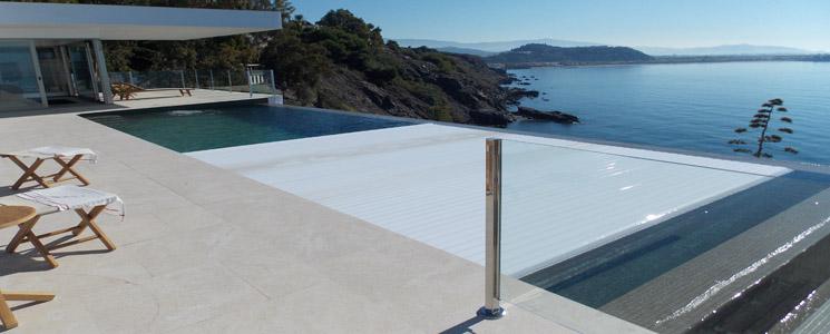 Precios de piscinas de plastico ideas de disenos for Piscina rigida rectangular