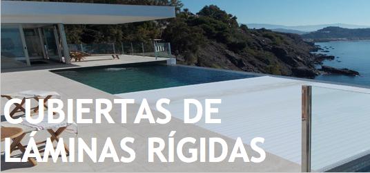 cubiertas_de_laminas_rigidas