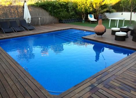 Empresa de construcci n de piscinas de hormig n en malaga for Piscina inacua malaga