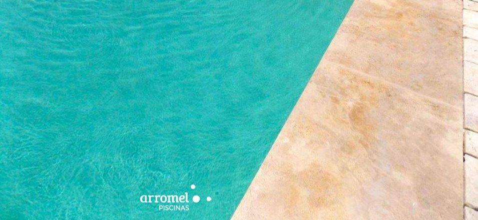 leyes y normativas para la construcción de piscinas