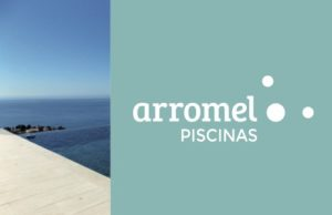 presentacion Arromel Piscinas