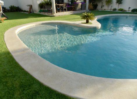 piscina-2805-portada
