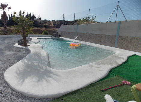 piscina-2812-portada