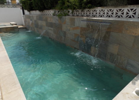 piscina-2824-portada