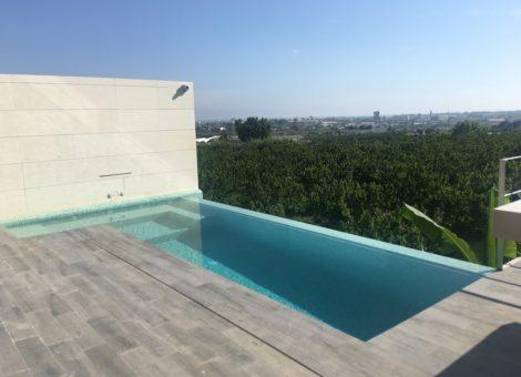 piscina-2272-principal