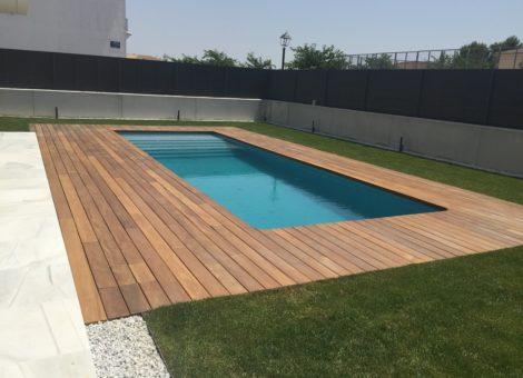 piscina-2981-principal